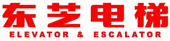 logo 标识 标志 设计 矢量 矢量图 素材 图标 582_142