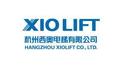 杭州品牌設計公司