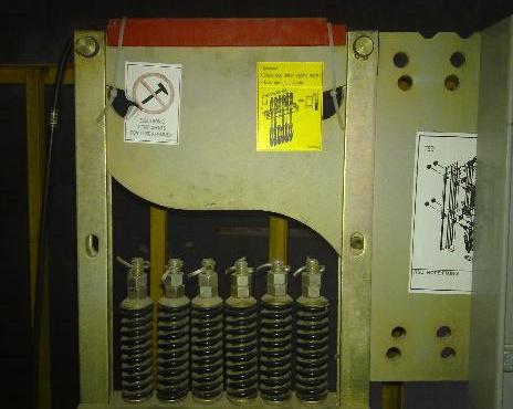 通力电梯光幕安装工艺及原理分析